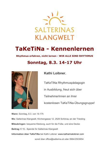Wien neu leute kennenlernen - Sex treffen in Einsiedeln
