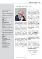 wp.net - . journal - Seite 3