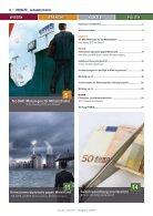 wp.net - . journal - Seite 4