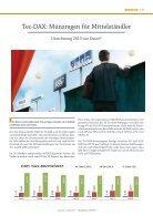 wp.net - . journal - Seite 5
