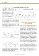 wp.net - . journal - Seite 6