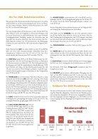 wp.net - . journal - Seite 7