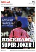 Beckham : Pour quoi faire - FTPA - Page 3