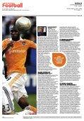 Beckham : Pour quoi faire - FTPA - Page 4