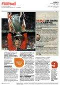 Beckham : Pour quoi faire - FTPA - Page 5