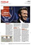 Beckham : Pour quoi faire - FTPA - Page 6