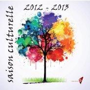 La saison culturelle 2012/2013 - Ville de Villecresnes