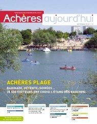 pdf - 2,76 Mo - Achères