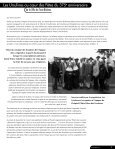 Les Ursulines - Le Billet Bleu - Collège Marie-de-l'Incarnation - Page 3