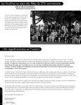 Les Ursulines - Le Billet Bleu - Collège Marie-de-l'Incarnation - Page 4