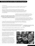 Les Ursulines - Le Billet Bleu - Collège Marie-de-l'Incarnation - Page 7