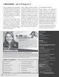 Bourses d'excellence Bourses d'excellence - Le Billet Bleu - Collège ... - Page 2