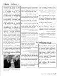 Bourses d'excellence Bourses d'excellence - Le Billet Bleu - Collège ... - Page 3