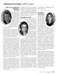 Bourses d'excellence Bourses d'excellence - Le Billet Bleu - Collège ... - Page 5