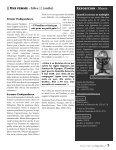 Bourses d'excellence Bourses d'excellence - Le Billet Bleu - Collège ... - Page 7