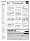 Quartier l!bre - Quartier Libre - Page 3