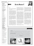 Quartier russe - Quartier Libre - Page 3