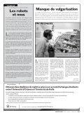 Quartier russe - Quartier Libre - Page 7