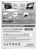 p - Quartier Libre - Page 2