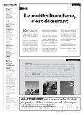 p - Quartier Libre - Page 3