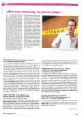 Le sponsoring de crise - FTPA - Page 3