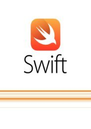 swift-cheat-sheet