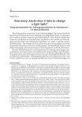Scrinium Kern Band 66.indd - Ordensarchive Österreichs - Seite 2