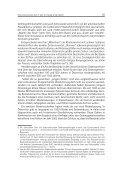 Scrinium Kern Band 66.indd - Ordensarchive Österreichs - Seite 3