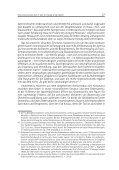 Scrinium Kern Band 66.indd - Ordensarchive Österreichs - Seite 5