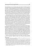 Scrinium Kern Band 66.indd - Ordensarchive Österreichs - Seite 7