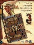 Manuel des Joueurs¥3.5/XP - Page 2
