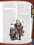 Manuel des Joueurs¥3.5/XP - Page 5