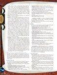 Manuel des Joueurs¥3.5/XP - Page 6