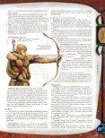 Manuel des Joueurs¥3.5/XP - Page 7