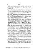 Bibliographische und dokumentarische Hinweise - Zeitschrift für ... - Page 2