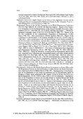 Bibliographische und dokumentarische Hinweise - Zeitschrift für ... - Page 4
