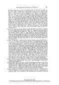 Bibliographische und dokumentarische Hinweise - Zeitschrift für ... - Page 5