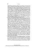 Bibliographische und dokumentarische Hinweise - Zeitschrift für ... - Page 6