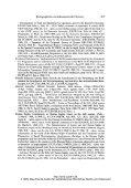 Bibliographische und dokumentarische Hinweise - Zeitschrift für ... - Page 7
