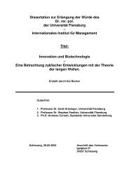 kumulative dissertation uni oldenburg