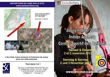 Jussy indoor 2013.pdf - ASTA