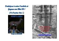 Libretto Lossy 2013.pdf - ASTA
