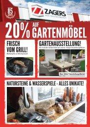 100 Prozent Öko! FUMAKO - Zagers - Der Baufachmarkt in Schüttorf