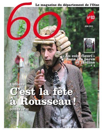 n°83 - CETE Nord-Picardie