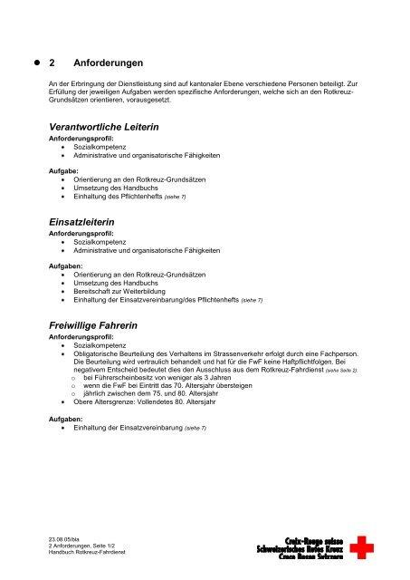 organisatorische fähigkeiten und kompetenzen