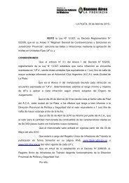 Dispo valor UF N°2 _Bimestre Mayo-Junio 2010 - Ministerio de ...