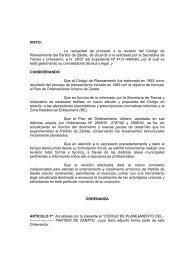 Texto original en PDF