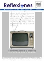 Revista virtual de Escuela de Gobierno y Formación de Líderes >>
