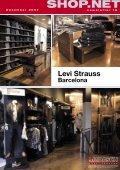 Levi Strauss - Umdasch Shopfitting - Page 2