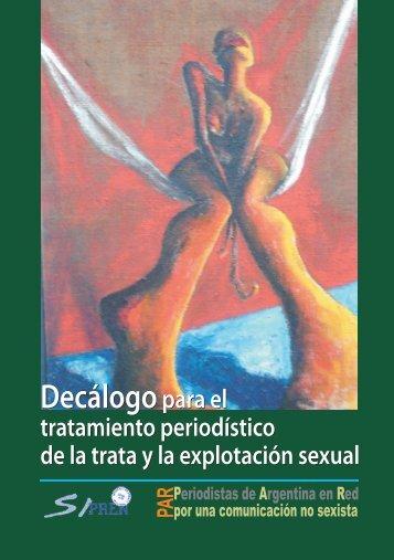 Decalogo_para_el_Tratamiento_Periodistico_de_la_Trata_y_la_Explotacion_Sexual_-_Red_PAR_2012